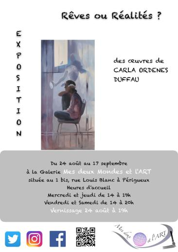Carla (2)-page-001