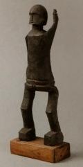 Statue Dogon Mali